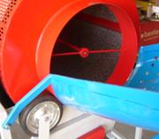 Машина для мытья овощей в Тюмени