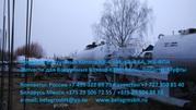 Вакуумный Котел КВМ-4.6,  КВ-4.6А,  Ж4-ФПА ОАО ПО Севмаш Северодвинск