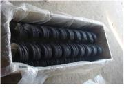 Спираль Шнека φ200×φ48×200,  φ250×φ60×250