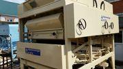 Зерноочистительное оборудование Петкус. Германия