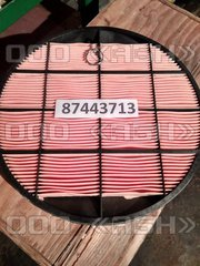 Фильтр воздушный 87443713