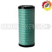 Фильтр воздушный 8500534