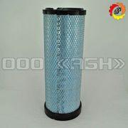 Фильтр воздушный RE63932