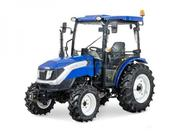 трактор Lovol TE-354