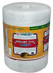 Шпагат Goliat 770